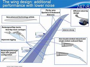 Boeing Begins Assembly Of First 747   Aerotowfeeq In