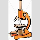 Microscope Clipart For Kids | 353 x 612 jpeg 46kB