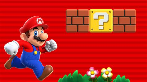 update super mario run penambahan game mode karakter