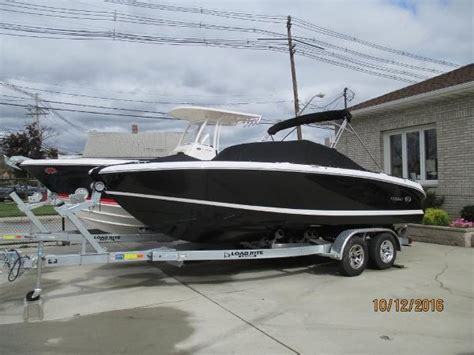 Cobalt Boats Manual by Cobalt 220 Boats For Sale Boats