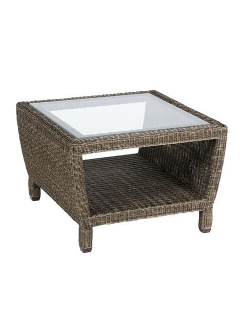 Table Basse Jardin Tresse Ezooqcom