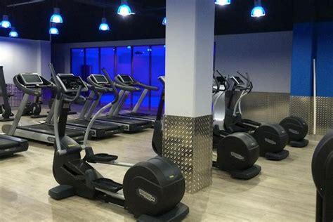 salle de musculation toulon salle de sport bon rencontre toulon ixth rencontres du
