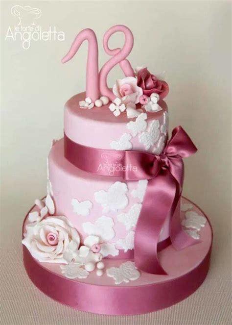 torte  anni  cake design  ragazzo  ragazza