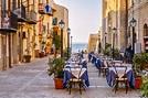 Why Giada Says You Need To Visit Sicily, Italy   Giadzy