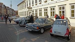 Lüneburg Verkaufsoffener Sonntag : verkaufsoffener sonntag oldtimer freunde uelzen ~ A.2002-acura-tl-radio.info Haus und Dekorationen