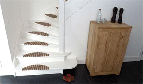 Tapis De Marche Escalier Castorama by Vous Avez Besoin De Tapis Marches D Escalier Tapis D