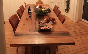 Esstisch Aus Altholz : esstische aus altholz lumnezia design m bel mit seele ~ Frokenaadalensverden.com Haus und Dekorationen