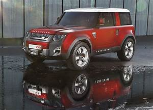 Land Rover Rodez : land rover dc100 et dc100 sport jaguar montpellier land rover montpellier land rover n mes ~ Gottalentnigeria.com Avis de Voitures