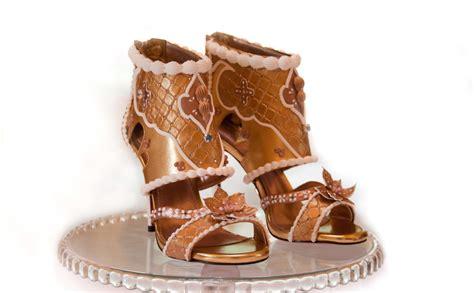 Tā izskatās pasaulē dārgākās kurpes - Jauns.lv