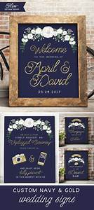 Best 25+ Navy wedding flowers ideas on Pinterest Navy