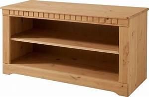 Tv Lowboard 250 Cm : tv lowboard home affaire breite 94 cm belastbarkeit bis 75 kg online kaufen otto ~ Bigdaddyawards.com Haus und Dekorationen