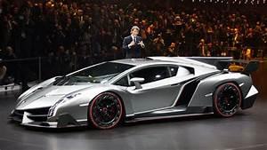 Lamborghini Veneno - Club3G Forum : Mitsubishi Eclipse 3G
