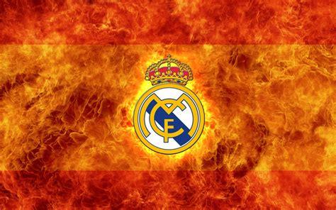 Fondos de pantalla del Real Madrid, Wallpapers gratis