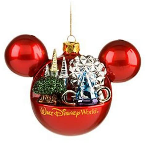17 best images about disney christmas tree ornaments on pinterest disney sketchbooks and walt