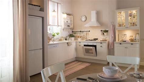 Küche Ikea Faktum by Cucina Ikea Faktum Stat Kitchen Kitchen
