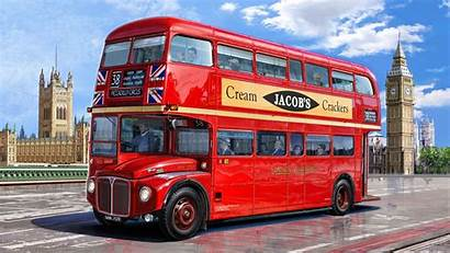 Bus London Allwallpaper Pc