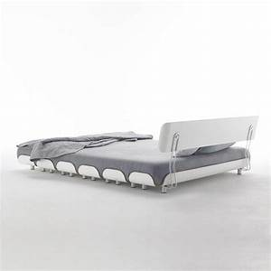 Bett 140 Cm : stadtnomaden bett tiefschlaf 140 x 200 cm stadtnomaden gmbh ~ Orissabook.com Haus und Dekorationen