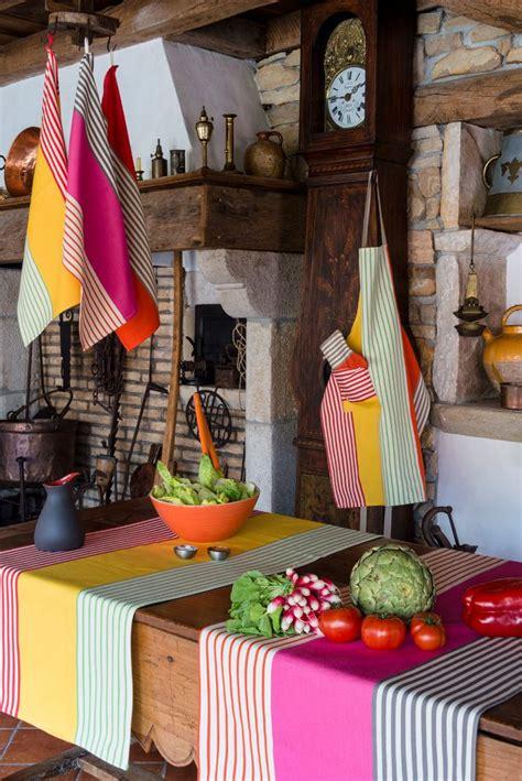 maison lartigue linge basque les 10 meilleures images 224 propos de linge basque sur jardins traditionnel et villas