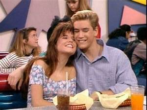17 Best images about Saved by the Bell on Pinterest | The ...