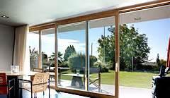 Terrassentueren Erweitern Den Wohnraum Und Lassen Licht Ins Haus by Glas Rapp Duschkabinen Glast 252 Ren Glasvord 228 Cher