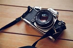 nikon camera on Tumblr