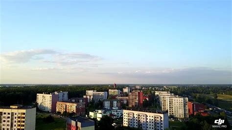 Olaine, Latvija - YouTube