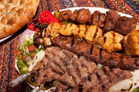 cuisine kebab food around the page 47 oneplus forums