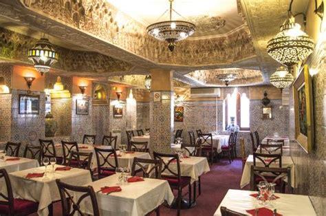 la cuisine de jean toulouse rajasthan villa toulouse restaurant avis numéro de