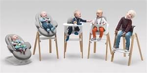 Kinderstuhl Trip Trap : neuer innovativer kinderstuhl von stokke der steps mibaby magazin ratgeber testberichte ~ Orissabook.com Haus und Dekorationen