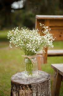country style wedding ideas rustic country style wedding in a barn with details and decorations deer pearl