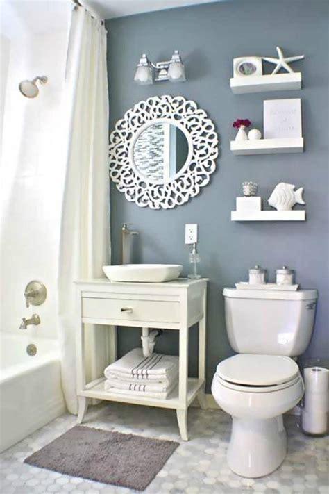 ideas  nautical bathroom decor theydesignnet