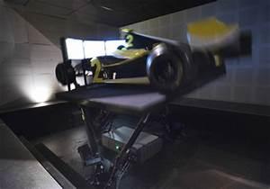 Simulateur Auto Ps4 : simulation automobile simulation voiture de course auto simulateur voiture course pilotage ~ Farleysfitness.com Idées de Décoration