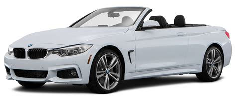 2016 Bmw 435i Xdrive Reviews, Images, And