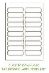 file folder labels on pinterest organizing labels