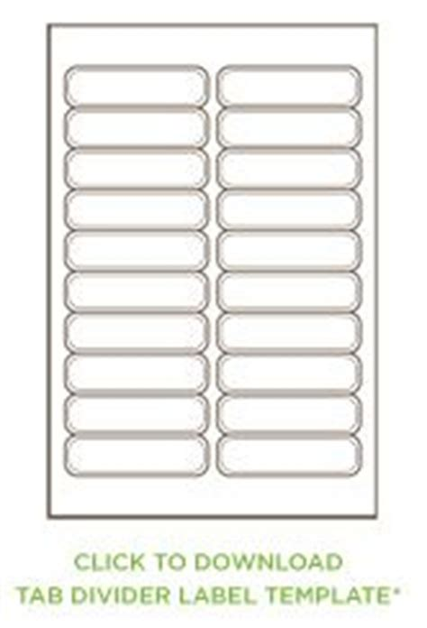 file folder labels on organizing labels filing system and file folder organization