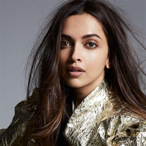 wallpaper deepika padukone bollywood actress hd