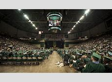 Wright State Newsroom – More than 1,200 to graduate at