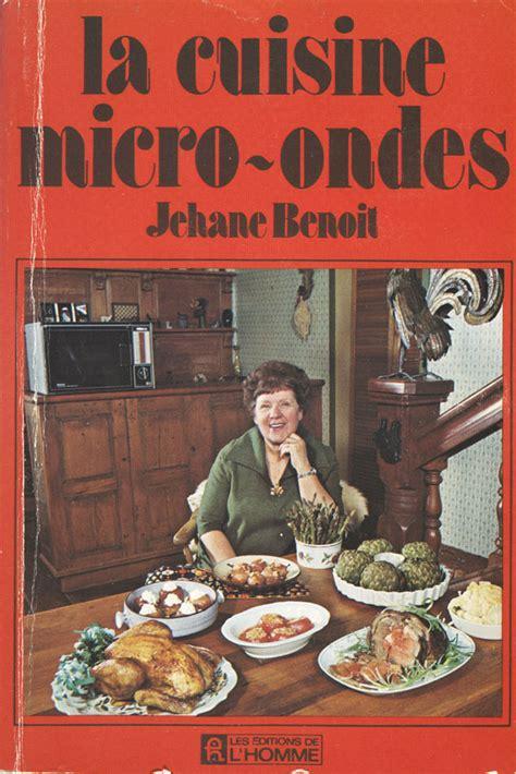 livre sur la cuisine archivée une révolution dans la cuisine l 39 histoire des