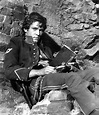 Michael Anderson Jr. - Major Dundee (1965) | Actors ...