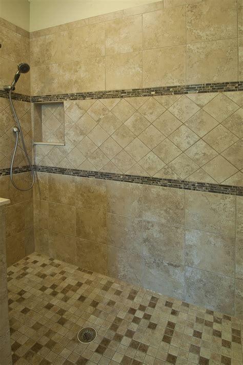 master bathroom shower tile ideas tile design for master bath shower master bath