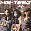 Style (Mis-Teeq song) - Wikipedia