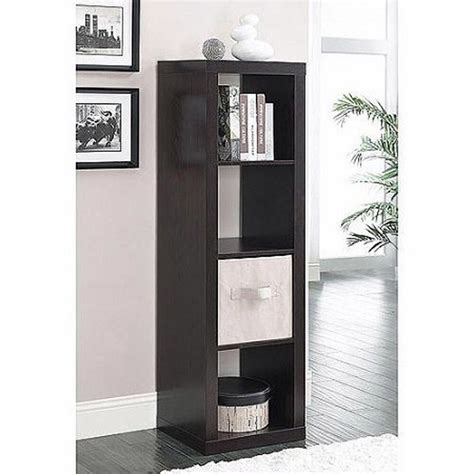 It was founded in 1922 by edwin meredith, who had previously been the u. Better Homes and Gardens Storage Cubes 4-Cube Organizer ...