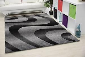 tapis pour salon With tapis chambre bébé avec livraison de fleurs Á domicile pas cher