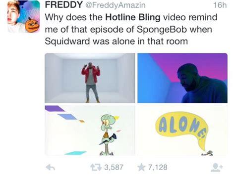 Hotline Bling Memes - hotline bling memes google search funny pinterest meme search and bling