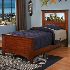 Tete De Lit Bois Ikea : les meilleures id es pour cr er votre dosseret de lit illumin ~ Preciouscoupons.com Idées de Décoration