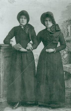wear  uniform heritage centre archives