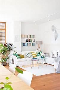 567 Besten Einrichtungs Wohnideen Bilder Auf Pinterest
