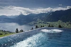 Hotel Honegg Schweiz : this might be the world 39 s most spectacular poolside view mirror online ~ Orissabook.com Haus und Dekorationen