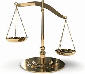 Uneven Balance Scale Clipart - Clipart Suggest