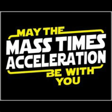 Funny Physics Memes - mathpics mathjoke mathmeme pic joke math meme haha funny humor pun lol starwars mass